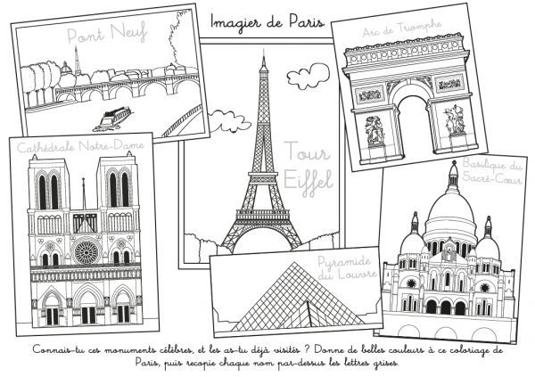 980 best images about French worksheets on Pinterest