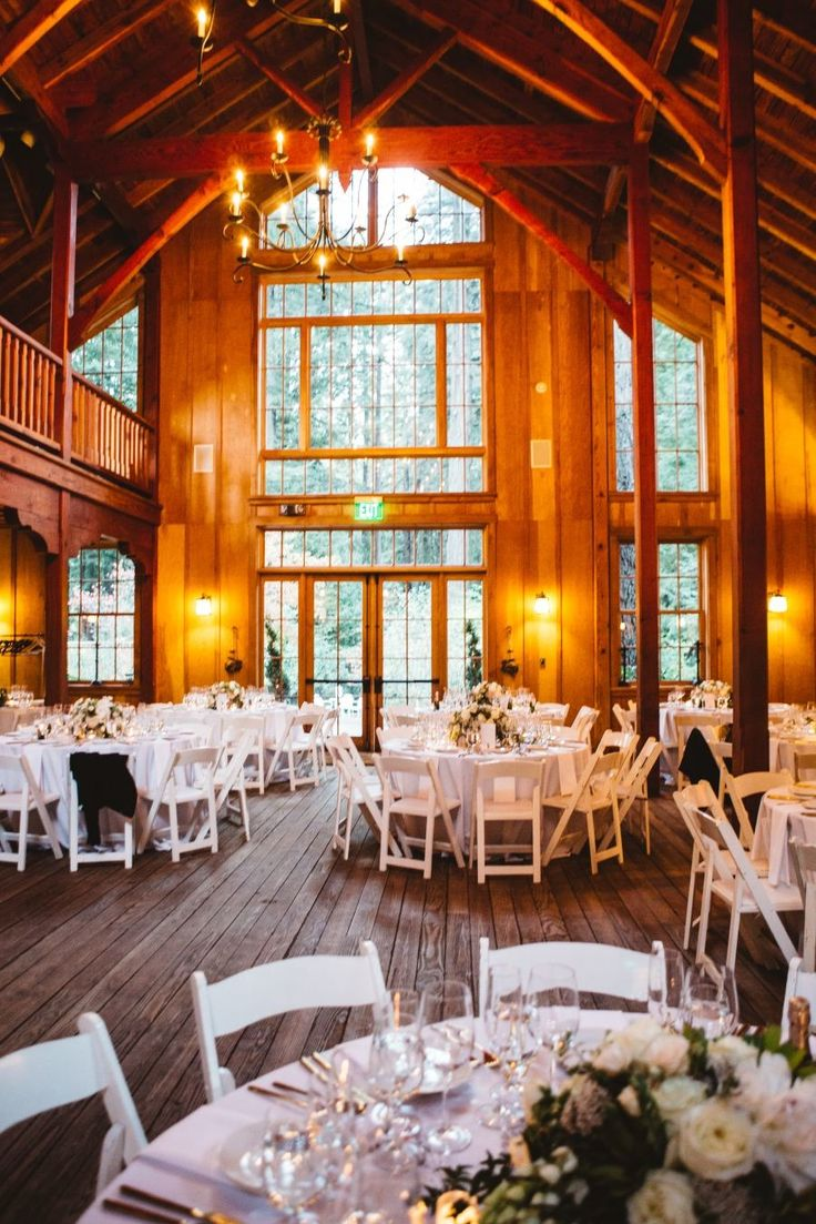 1000 Ideas About Redwood Forest Wedding On Pinterest