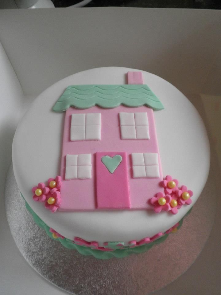 103 Best Images About Cakes! On Pinterest Chocolate Cakes