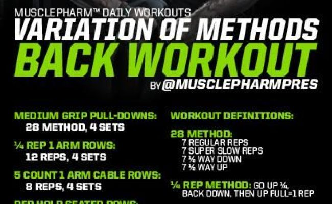 1000 Images About Workout On Pinterest Muscle Pharm Phil Heath And Musclepharm Workouts Cute766