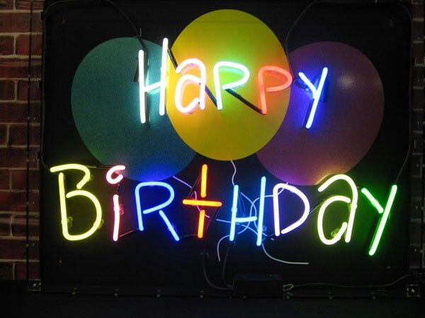 Pin By Stephanie Hayes On ♥HaPpY BiRtHdAy To YoU