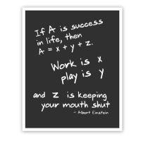 432 best Albert Einstein quotes images on Pinterest
