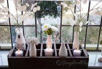 17 Best ideas about Bay Window Decor on Pinterest   Diy ...