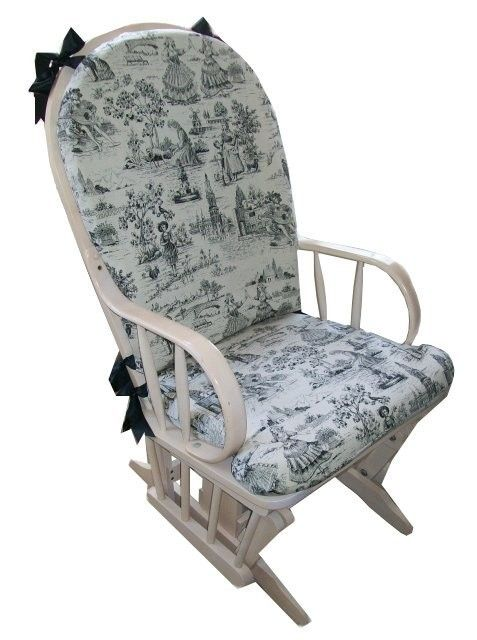 slipcover for glider rocking chair rocket gaming 1000+ images about upcycled chairs on pinterest | replacement cushions, sweet home and ottomans