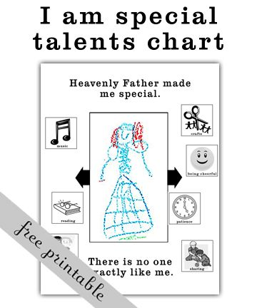 17+ best ideas about Parable Of The Talents on Pinterest