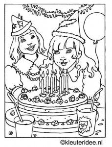 303 best images about Coloring Pages For Kids on Pinterest
