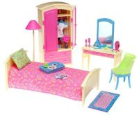 96 best images about Barbies dreamworld on Pinterest