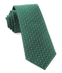 17 Best ideas about Green Tie on Pinterest | Suits, Men's ...