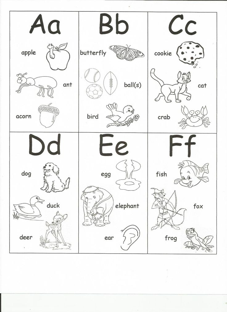 17 Best images about HomeSchooling 1st Grade on Pinterest