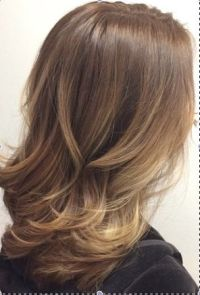 Best 25+ Mousy brown hair ideas on Pinterest | Mousy brown ...