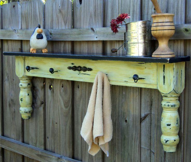 Best 25 Towel Rack Pool Ideas On Pinterest