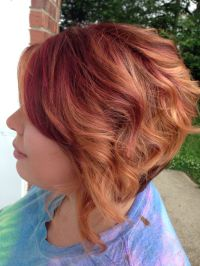 25+ best ideas about Kenra hair color on Pinterest | Rose ...