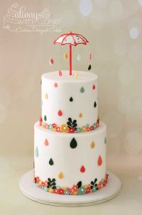 25+ best ideas about April Showers on Pinterest | Spring ...