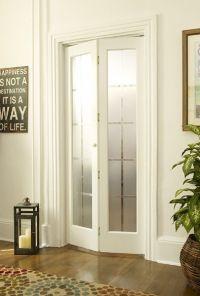 17 Best ideas about Bi Fold Doors on Pinterest | Kitchen ...