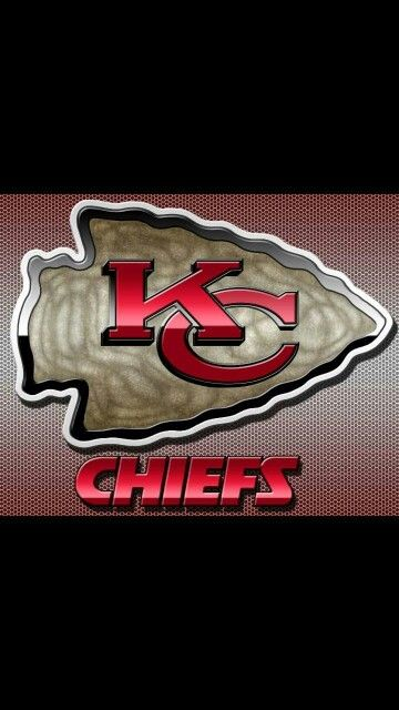 Steelers Girl Iphone Wallpaper 84 Best Images About Kc Chiefs On Pinterest Sports Logos