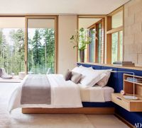 17 Best ideas about Contemporary Bedroom Designs on