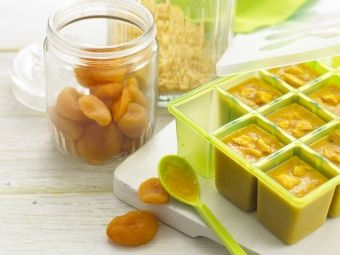 Recipes for babies 9-12 months – baby food recipes 9 months – Page 1