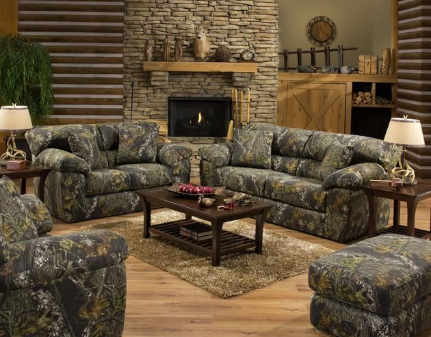 Pinterest Girls Kids Rooms With Wood Wallpaper Camo Living Room Set The 3206 Big Game By Jackson