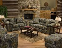17 Best ideas about Camo Living Rooms on Pinterest   Camo ...