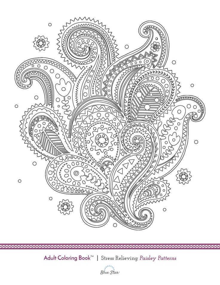 43 best images about FREE coloring pages! on Pinterest