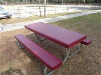17 Best ideas about Picnic Table Covers on Pinterest ...