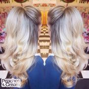 ideas ponytail