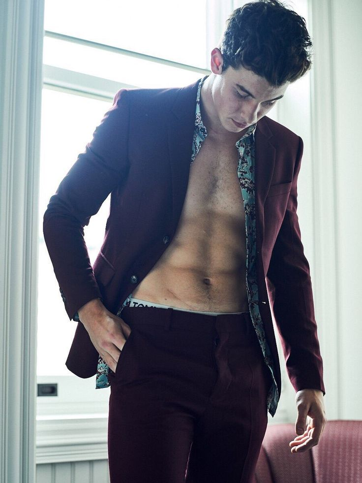 Cute Baby Kiss Wallpaper 980 Best Images About Shawn Mendes Benito On Pinterest