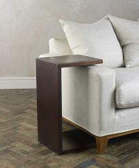 Best 25+ Sofa Side Table ideas that you will like on ...