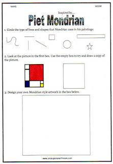 355 best images about Stuff for Art lessons on Pinterest