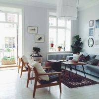 25+ best ideas about Mismatched sofas on Pinterest ...