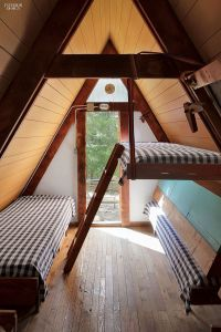 25+ Best Ideas about A Frame on Pinterest   A frame cabin ...