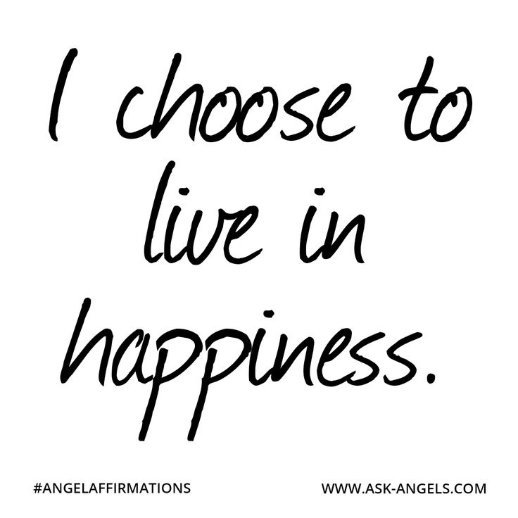 1000+ ideas about Daily Affirmations on Pinterest
