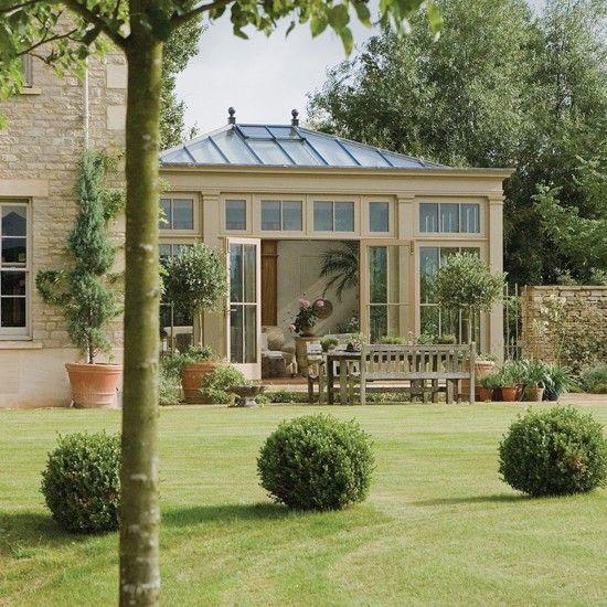 25 Best Ideas About Garden Rooms Uk On Pinterest Garden