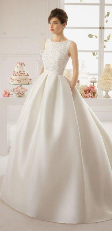 25+ best ideas about Debutante dresses on Pinterest