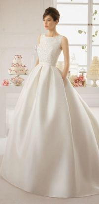 25+ best ideas about Debutante dresses on Pinterest