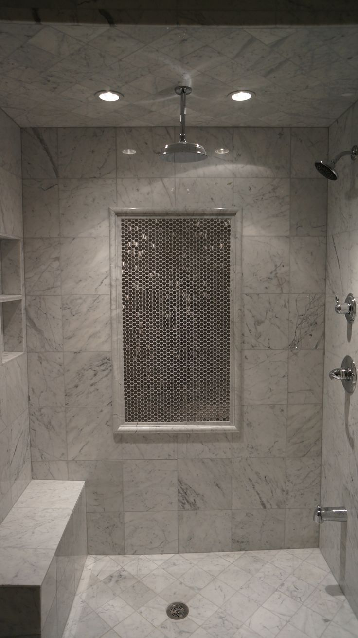 Best 25 Tub to shower conversion ideas on Pinterest