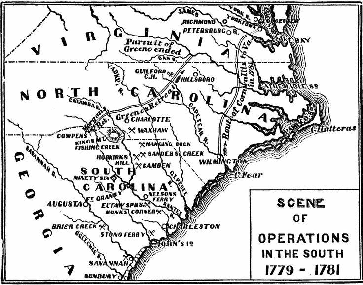 1000+ images about Battle of Yorktown, Revolutionary War