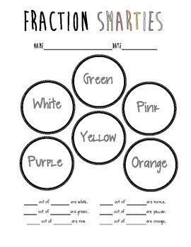 1000+ ideas about 3rd Grade Math Worksheets on Pinterest