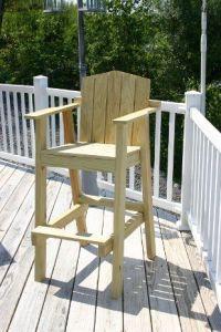 1000+ ideas about Adirondack Chairs on Pinterest ...