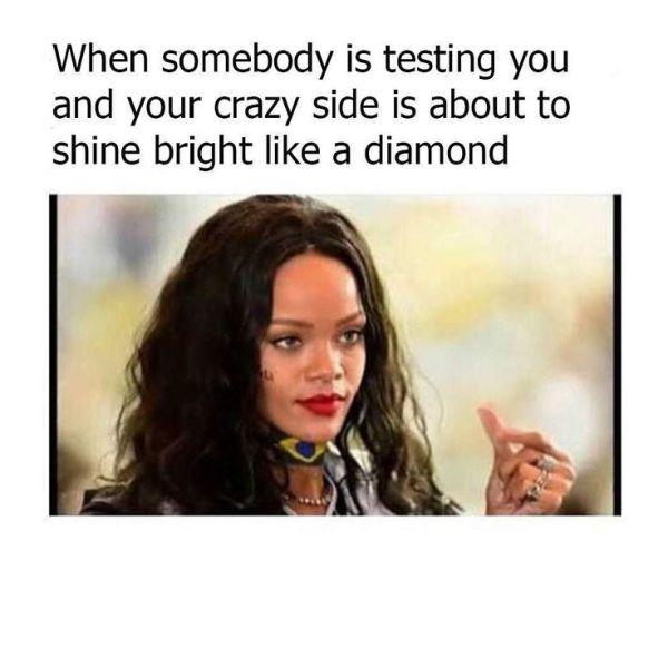 17 best ideas about Rihanna Quotes on Pinterest Rihanna