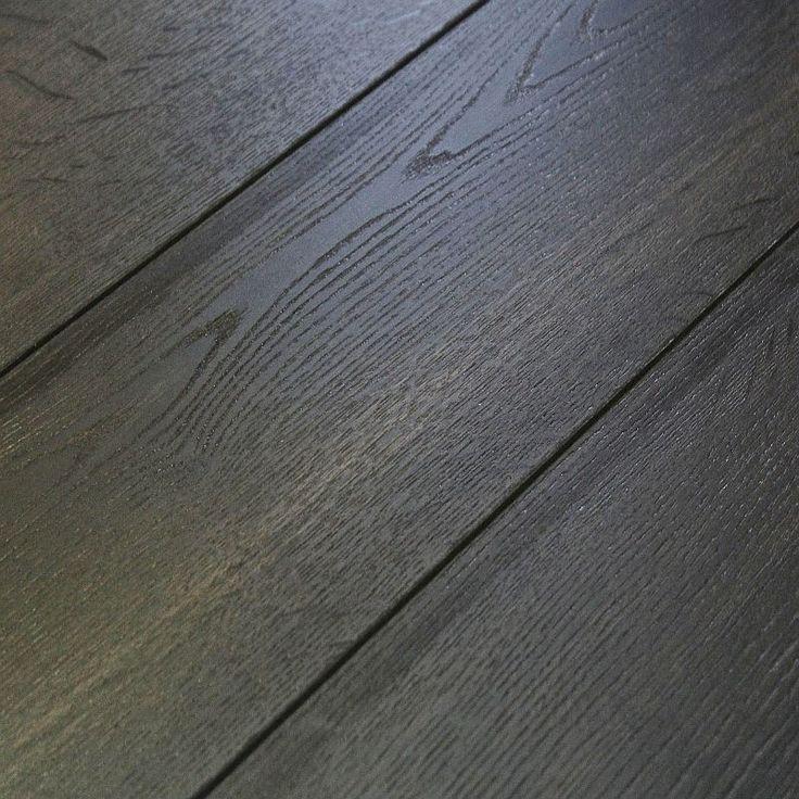 living rooms with dark wood floors country room wall decor classen oak truffle black 31988 laminate flooring ...