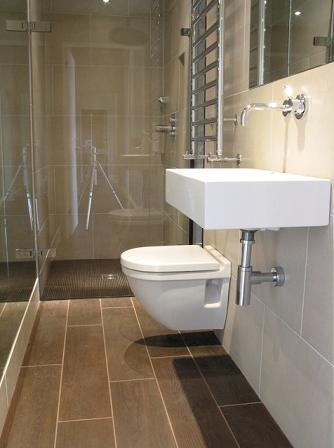 25 Best Ideas About Small Narrow Bathroom On Pinterest Narrow