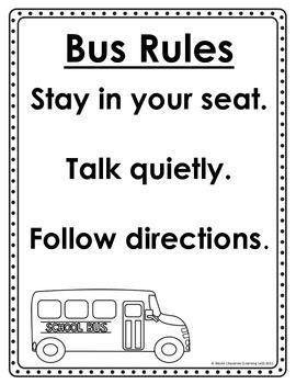 25+ best ideas about Transportation chart on Pinterest