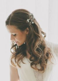 17 Best images about Wedding Hair on Pinterest | Waterfall ...