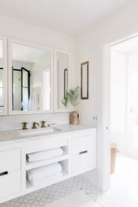 614 best images about Bathrooms on Pinterest | Marble ...