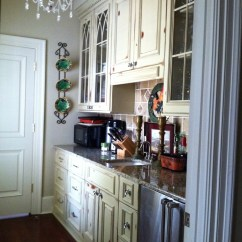 Sliding Drawers For Kitchen Cabinets Countertops Types 66 Best Images About Butler's Pantries On Pinterest ...