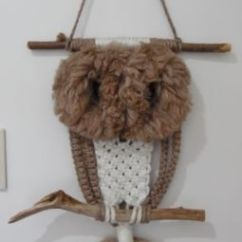 Hanging Chair Ebay Au Slipper Covers 1000+ Ideas About 70s Decor On Pinterest | Home Decor, Kitchen And Improvement
