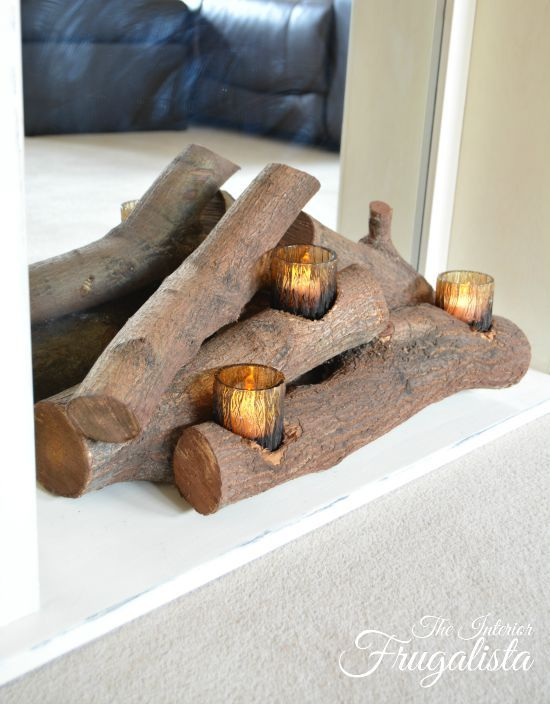 top rated kitchen stoves best lighting for 20+ fireplace inserts ideas on pinterest | wood ...