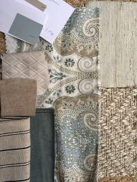 25+ best ideas about Khaki Bedroom on Pinterest | Olive ...