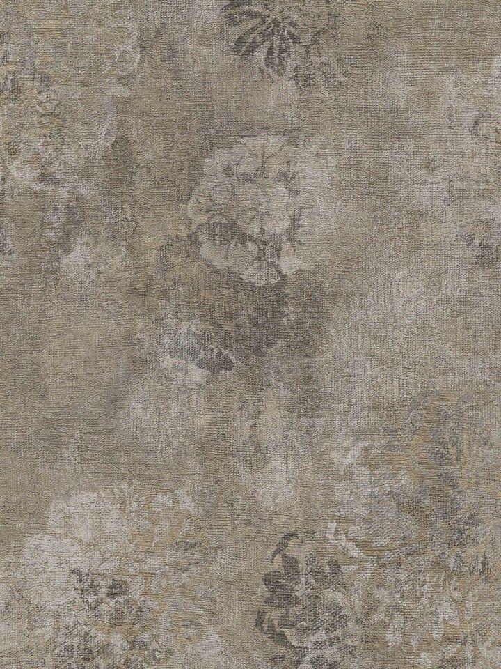17 Best Ideas About Rustic Wallpaper On Pinterest